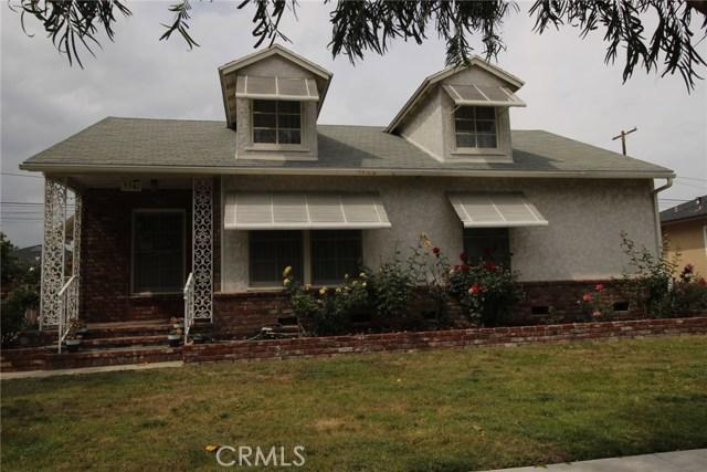 5341 E Rosebay St, Long Beach, CA 90808 Photo 4