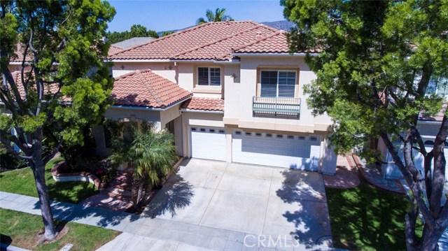 21 Laurelwood, Irvine, CA 92620 Photo 23