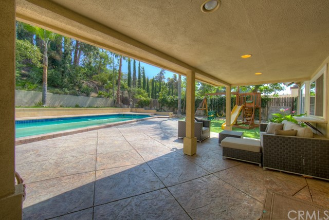 11318 Dulcet Avenue Northridge, CA 91326 is listed for sale as MLS Listing PW18101752
