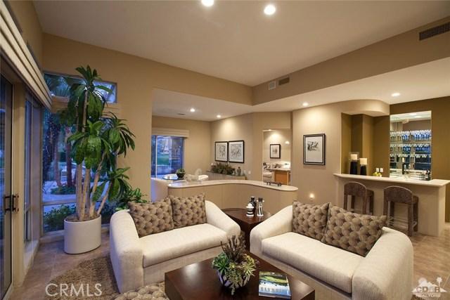75403 14th Green Drive Indian Wells, CA 92210 - MLS #: 218008628DA
