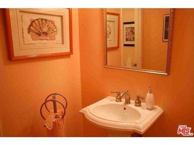 17175 Avenida De Santa Ynez, Pacific Palisades CA: http://media.crmls.org/medias/60549278-41cf-4f3f-8ca7-cd2bb8db3dd7.jpg