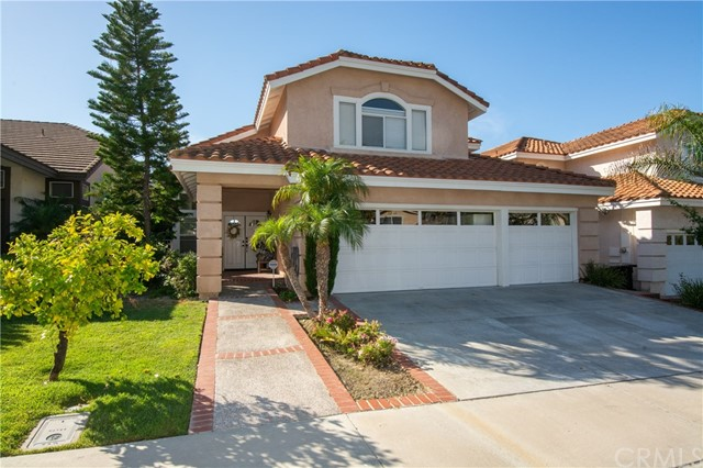 Photo of 24251 Rue De Gauguin, Laguna Niguel, CA 92677