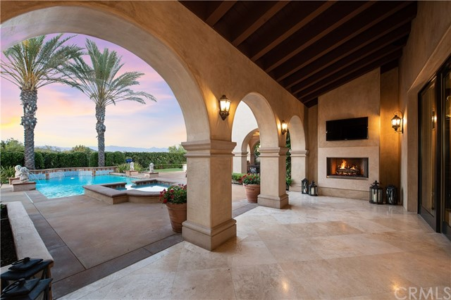 7 San Jose Street, Ladera Ranch CA: http://media.crmls.org/medias/6056aa42-4203-4140-bb44-f57565005da1.jpg