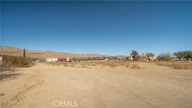 75 Twentynine Palms, San Bernardino, California 92284, ,For sale,Twentynine Palms,JT20263083