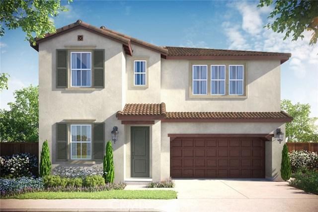 2413 Via Alcante Corona, CA 92881 - MLS #: IV18048018