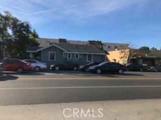 1540 E 7th St, Long Beach, CA 90813 Photo 10