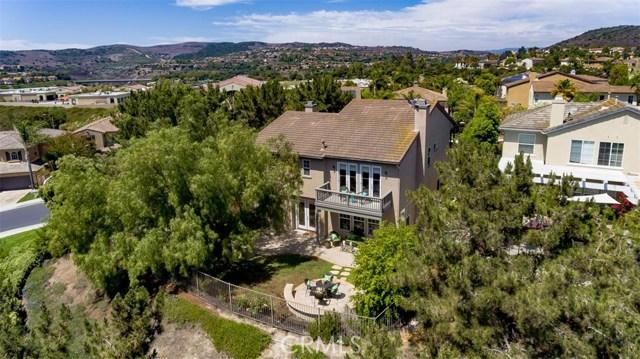 207 Via Malaga, San Clemente CA: http://media.crmls.org/medias/605a574b-0cc9-4c17-a4ac-1c1a9a613646.jpg