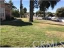 999 N Mountain View Avenue San Bernardino, CA 92410 - MLS #: PW18286519