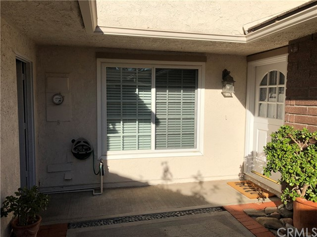 17212 Chestnut, Irvine, CA 92612 Photo 10