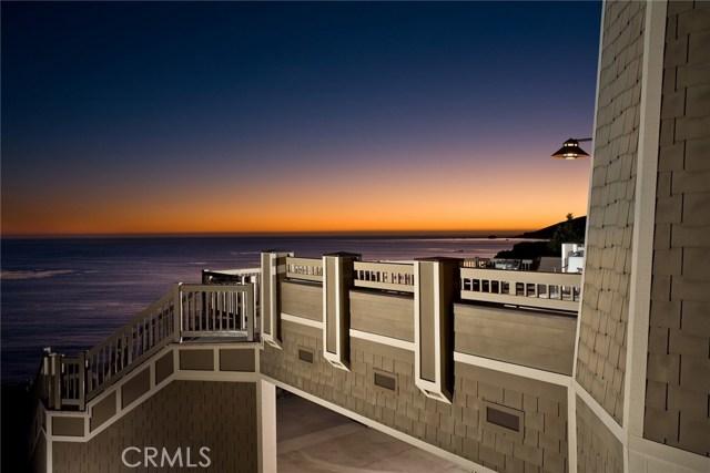122 BLUFF DRIVE, PISMO BEACH, CA 93420  Photo