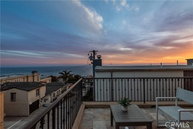 319 24th St, Manhattan Beach, CA 90266 photo 28