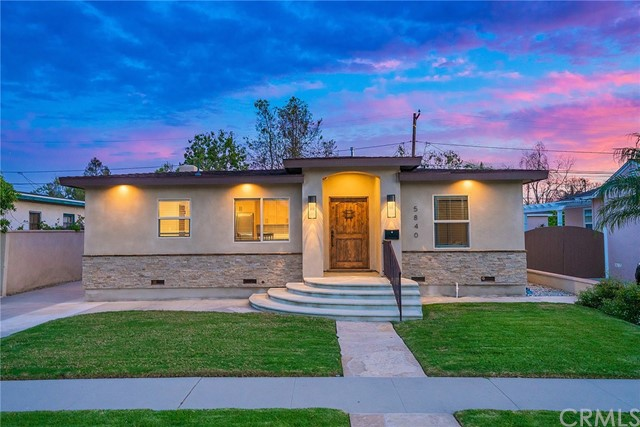 Photo of 5840 E Lanai Street, Long Beach, CA 90808