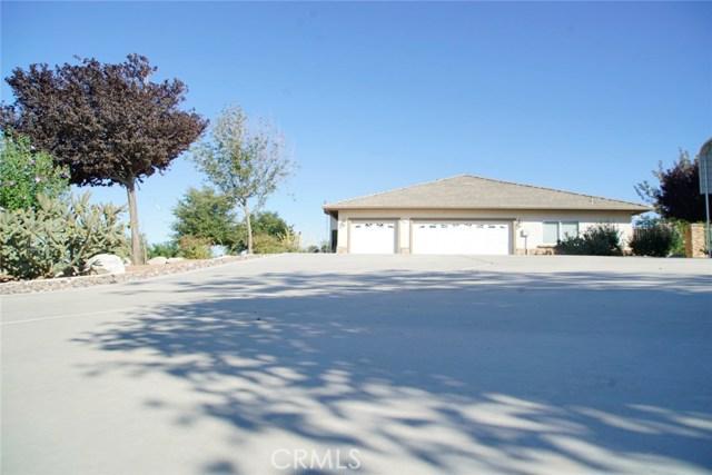 6997 Cygnet Road Phelan, CA 92371 - MLS #: IV17181465