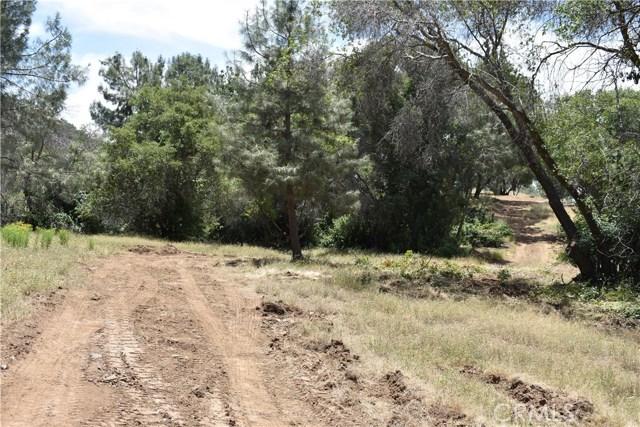 80 Lookout Mountain Road, Mariposa CA: http://media.crmls.org/medias/60626016-fcc5-42ac-9797-8496fa84948a.jpg