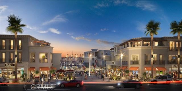 2210 Newport Boulevard 9, Newport Beach, CA 92663