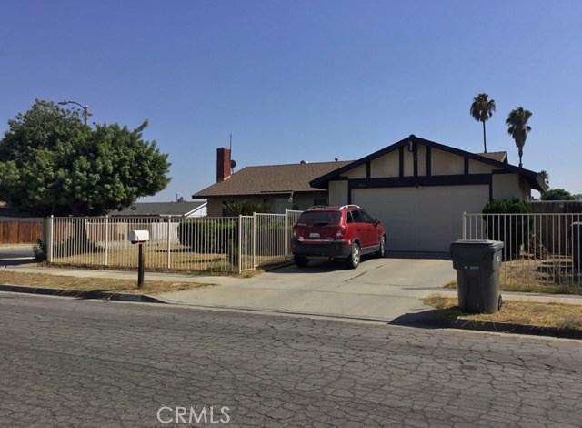 25213 Sugar Hill Rd, Moreno Valley, CA, 92553