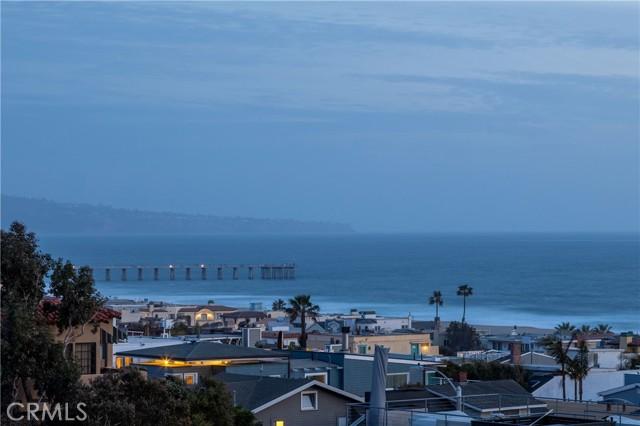 316 26th St 1, Hermosa Beach, CA 90254 photo 63
