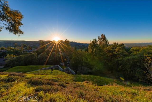 Santa Ana CA 92705
