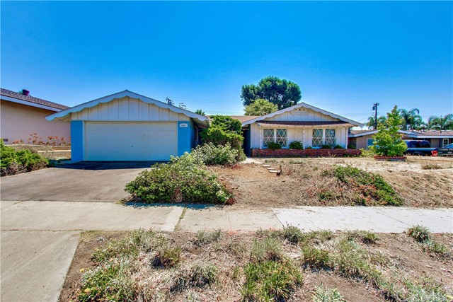 3017 N Butterfield Road, Orange, CA 92865