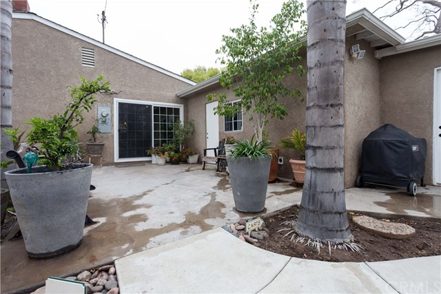 3652 Charlemagne Av, Long Beach, CA 90808 Photo 29