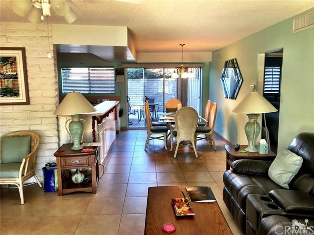 Residential for Sale at 69850 Highway 111 Unit 42 69850 Highway 111 Rancho Mirage, California 92270 United States