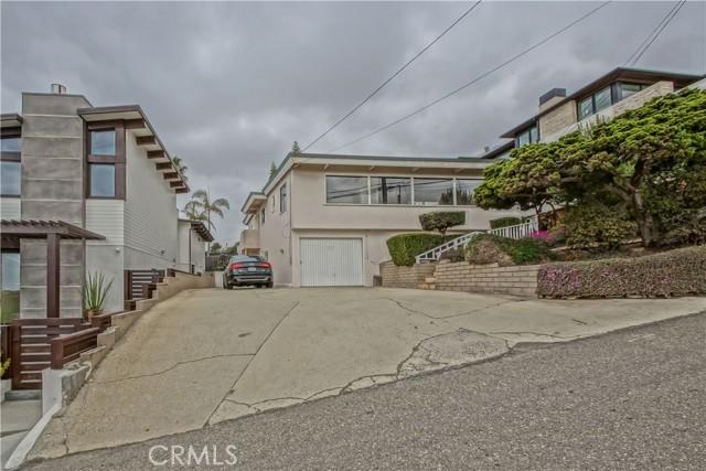 707 24th Pl, Hermosa Beach, CA 90254 photo 20