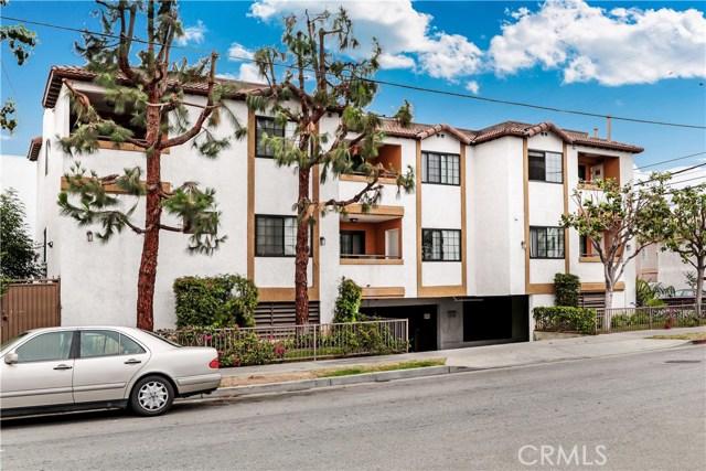 1705 E 10th St, Long Beach, CA 90813 Photo 5