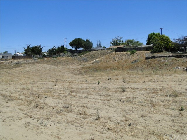0 Brookside Orcutt, CA 0 - MLS #: PI17177359