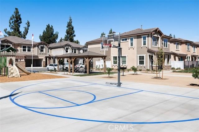 7853 Marbil Lane, Riverside CA: http://media.crmls.org/medias/606b53c6-fb11-44d5-b5ea-2b3bc2c5a96a.jpg