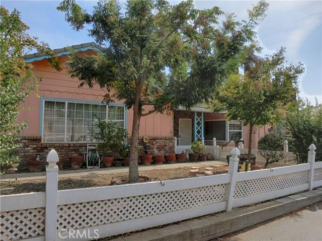 3772 E Redwood Road, Ceres, CA 95307
