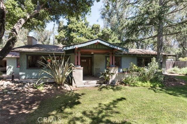 2138 Callender Road, Arroyo Grande, CA 93420