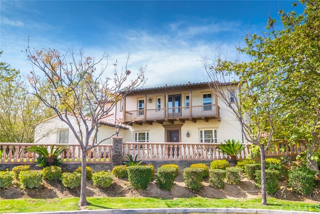 , CA  is listed for sale as MLS Listing TR18113017