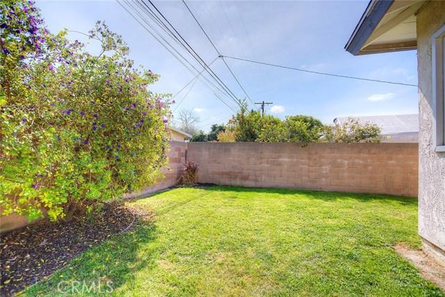 3448 Woodruff Av, Long Beach, CA 90808 Photo 19