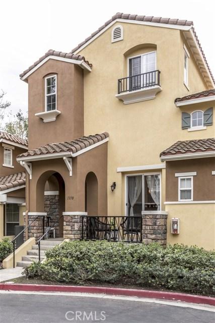 1310 Timberwood, Irvine, CA 92620 Photo 46