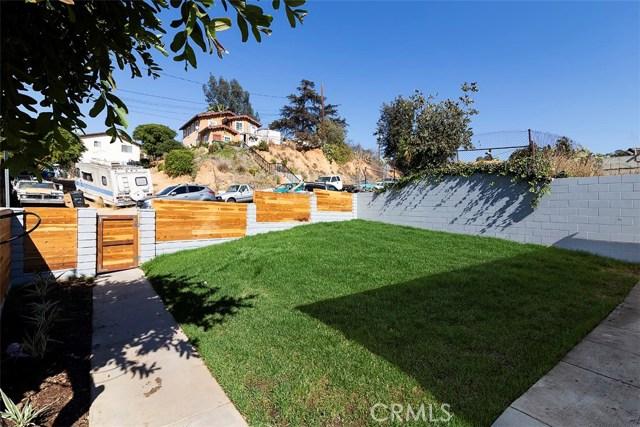 3818 Floral Dr, Los Angeles, CA 90063 Photo 20