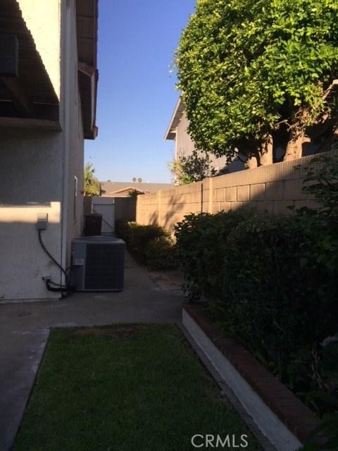 1171 N Roxboro St, Anaheim, CA 92805 Photo 16