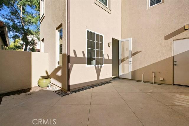 72 Greenhouse, Irvine, CA 92603 Photo 12