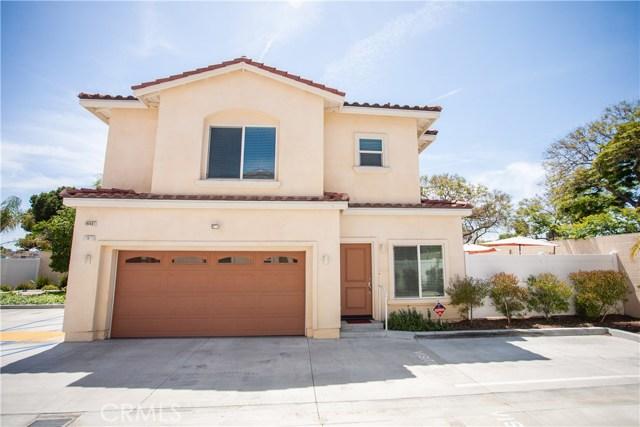 1552 Katella Avenue 1, Anaheim, CA, 92802