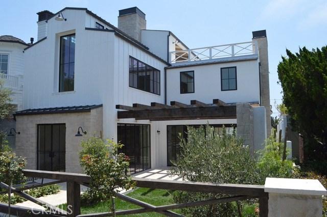 独户住宅 为 销售 在 226 Poinsettia Avenue 科罗娜, 加利福尼亚州 92625 美国