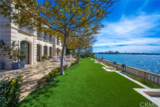 18 Harbor Island Newport Beach, CA 92660 is listed for sale as MLS Listing NP18124142
