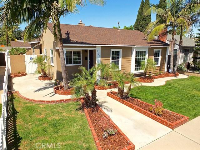 3243 Eucalyptus Av, Long Beach, CA 90806 Photo 1