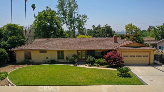 Photo of 1050 Saga Street, Glendora, CA 91741