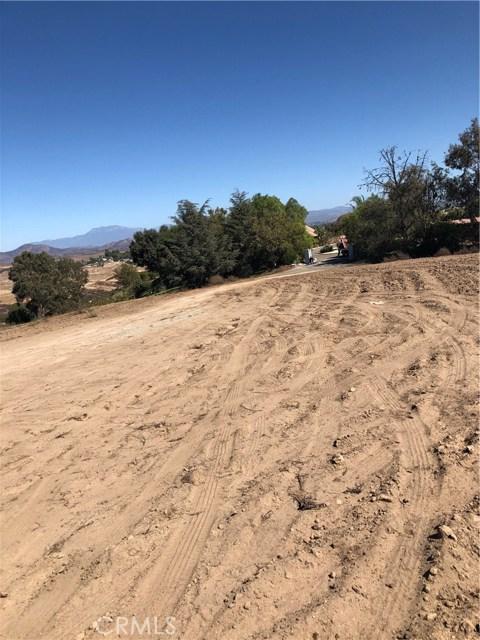 0 Vista Del Monte, Temecula, CA 92591 Photo 20