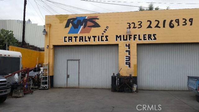 Real Estate for Sale, ListingId: 33922161, Los Angeles,CA90032