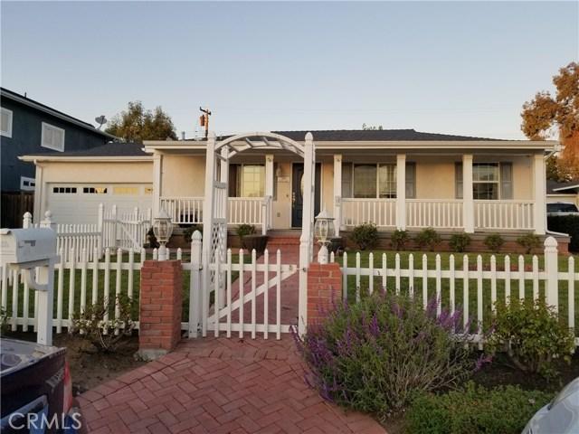 Photo of 1401 Kenneth Drive, Tustin, CA 92780
