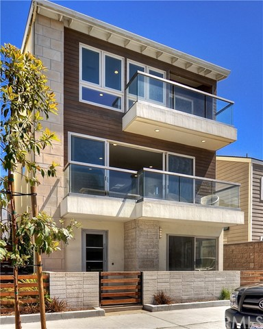 , CA  is listed for sale as MLS Listing NP18091658