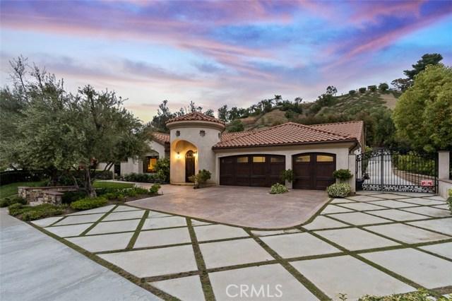 Photo of 27122 Lost Colt Drive, Laguna Hills, CA 92653