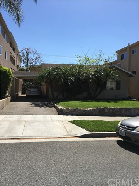 520 E Santa Anita Avenue Burbank, CA 91501 is listed for sale as MLS Listing BB17059097