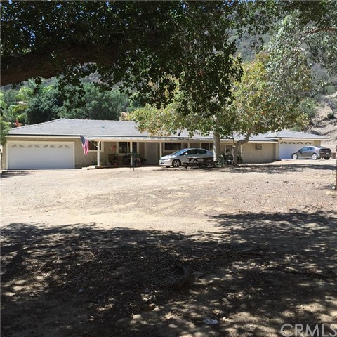 2400 Mabey Canyon Road