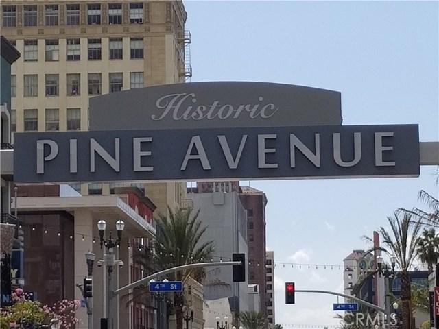 115 W 4th St, Long Beach, CA 90802 Photo 63